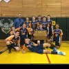 Innisdale Invaders AAAA GB Champs.jpg