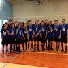 14U Boys Win Gold - Nov 5-2016.JPG